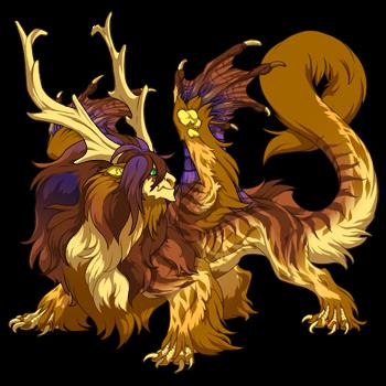 dragon?age=1&body=75&bodygene=39&breed=17&element=10&eyetype=0&gender=1&tert=166&tertgene=29&winggene=32&wings=17&auth=7a0753d9b7091983cdf752d5afff39493c1bc3d6&dummyext=prev.png