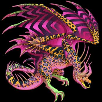 dragon?age=1&body=75&bodygene=44&breed=18&element=1&eyetype=1&gender=1&tert=66&tertgene=42&winggene=54&wings=127&auth=5da81ed0e45551dab128144a7e6362d38c61103a&dummyext=prev.png