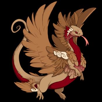 dragon?age=1&body=76&bodygene=0&breed=12&element=2&eyetype=0&gender=0&tert=59&tertgene=5&winggene=0&wings=50&auth=0c0d3399307cf557efcd6675d21490fb680ea5bd&dummyext=prev.png