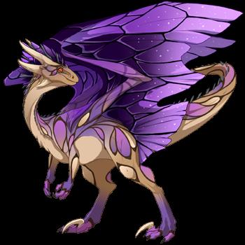 dragon?age=1&body=76&bodygene=13&breed=10&element=11&eyetype=2&gender=0&tert=129&tertgene=8&winggene=20&wings=175&auth=a6fa806377ba14fd8eb35731a57830e896c18366&dummyext=prev.png