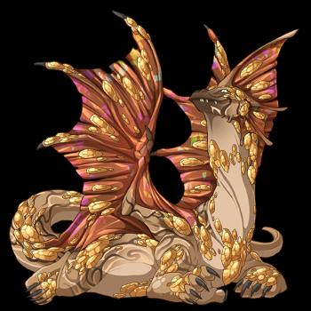 dragon?age=1&body=76&bodygene=14&breed=14&element=8&eyetype=2&gender=1&tert=167&tertgene=4&winggene=8&wings=156&auth=71db21a4df9f57fb60fa284a12ab300d7acdb619&dummyext=prev.png