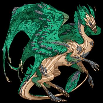 dragon?age=1&body=76&bodygene=21&breed=13&element=7&eyetype=0&gender=1&tert=129&tertgene=4&winggene=4&wings=78&auth=a16874a5ccd1c592e86943b4c2fed77c86520b06&dummyext=prev.png