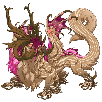 dragon?age=1&body=76&bodygene=35&breed=17&element=11&eyetype=0&gender=1&tert=124&tertgene=27&winggene=29&wings=65&auth=e1a093864d59d0fa97b29db664b5980ea9fccf3c&dummyext=prev.png