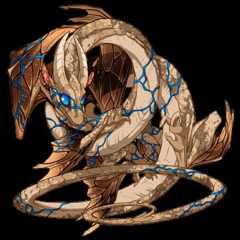 dragon?age=1&body=76&bodygene=4&breed=7&element=4&eyetype=2&gender=0&tert=28&tertgene=38&winggene=20&wings=166&auth=977d2595e348e93d87131f0710b266f0a08864ab&dummyext=prev.png