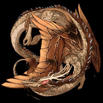 dragon?age=1&body=76&bodygene=4&breed=8&element=5&eyetype=3&gender=1&tert=5&tertgene=8&winggene=20&wings=166&auth=90db40a180184b43a0f38373ca94b41cc0ec142c&dummyext=prev.png