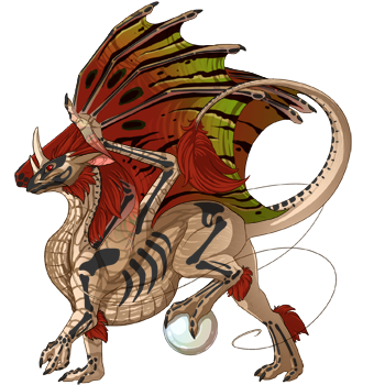 dragon?age=1&body=76&bodygene=5&breed=4&element=2&eyetype=0&gender=0&tert=9&tertgene=20&winggene=24&wings=58&auth=3614e10be8e8d67e5728d9f3d114ea611c23c15c&dummyext=prev.png