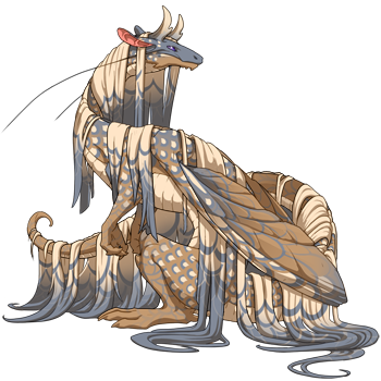 dragon?age=1&body=76&bodygene=71&breed=19&element=7&eyetype=2&gender=1&tert=23&tertgene=0&winggene=71&wings=76&auth=841499fb4828383bdac2e444433fe3d8b7564339&dummyext=prev.png