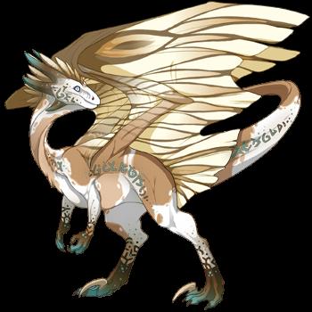 dragon?age=1&body=76&bodygene=9&breed=10&element=6&eyetype=0&gender=0&tert=124&tertgene=14&winggene=22&wings=1&auth=b4d88f30dbd0350cad6cdb602e753e1672e25cc0&dummyext=prev.png