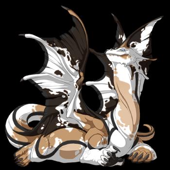 dragon?age=1&body=76&bodygene=9&breed=14&element=6&eyetype=0&gender=1&tert=9&tertgene=13&winggene=10&wings=70&auth=aee533cc8a43f1a55e9a2a92e34620decdda9291&dummyext=prev.png