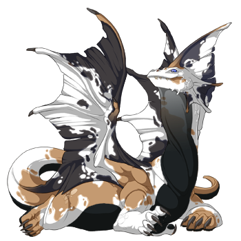 dragon?age=1&body=76&bodygene=9&breed=14&element=6&eyetype=2&gender=1&tert=10&tertgene=5&winggene=10&wings=118&auth=c4a60f1ab552346cef984c5dc05ef42846dbccda&dummyext=prev.png