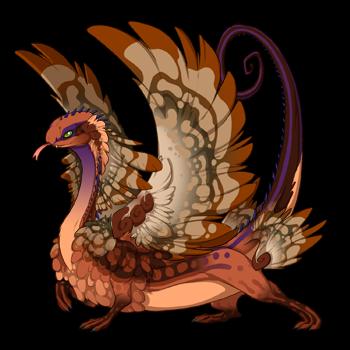 dragon?age=1&body=77&bodygene=15&breed=12&element=3&eyetype=1&gender=1&tert=111&tertgene=8&winggene=12&wings=76&auth=ebcd5f18bf927666d2397dd82e23ef5d1e899376&dummyext=prev.png