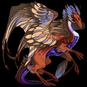 dragon?age=1&body=77&bodygene=15&breed=13&element=3&eyetype=1&gender=1&tert=111&tertgene=18&winggene=22&wings=76&auth=150913f5a8249f88a310cd278f95a7ea64fc8b9c&dummyext=prev.png
