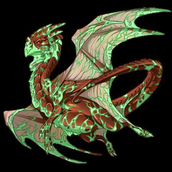 dragon?age=1&body=77&bodygene=17&breed=11&element=2&eyetype=11&gender=0&tert=79&tertgene=6&winggene=1&wings=51&auth=1e6c3e5d8e69b8c4a2c85a6f86d09fa8d040b3f6&dummyext=prev.png