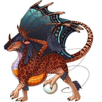 dragon?age=1&body=77&bodygene=19&breed=4&element=5&eyetype=0&gender=0&tert=84&tertgene=18&winggene=16&wings=118&auth=e89b00386adaaae78e371ed661521a77b82b3c5d&dummyext=prev.png