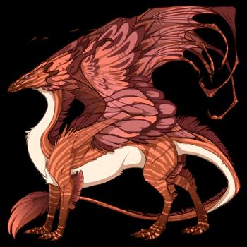 dragon?age=1&body=77&bodygene=21&breed=13&element=9&eyetype=0&gender=0&tert=163&tertgene=5&winggene=22&wings=64&auth=c12818dfcb612f5fa4059987b83bf2229de722b1&dummyext=prev.png