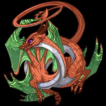 dragon?age=1&body=77&bodygene=21&breed=7&element=7&eyetype=0&gender=1&tert=5&tertgene=18&winggene=21&wings=113&auth=1905a390097fe9133175c972753181ed30a0799d&dummyext=prev.png