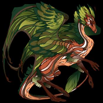 dragon?age=1&body=77&bodygene=22&breed=13&element=7&eyetype=1&gender=1&tert=54&tertgene=13&winggene=22&wings=173&auth=909be2baf0997ef160a7ab01acf85e7ccc1bcf6c&dummyext=prev.png