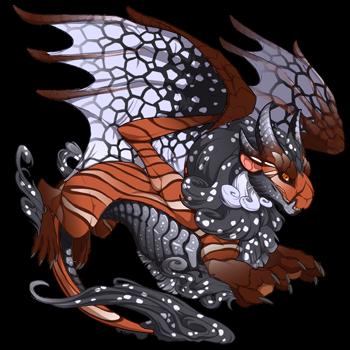 dragon?age=1&body=77&bodygene=22&breed=15&element=11&eyetype=2&gender=0&tert=131&tertgene=10&winggene=14&wings=131&auth=5ff73f6b1996029d0f3febf3460cd53f615e48e4&dummyext=prev.png
