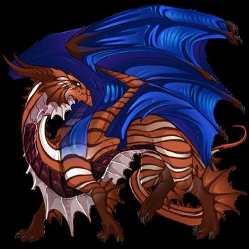 dragon?age=1&body=77&bodygene=22&breed=2&element=6&eyetype=0&gender=1&tert=157&tertgene=18&winggene=17&wings=90&auth=eb6b3609235c8a1e0b122e7524104a7316229ec8&dummyext=prev.png