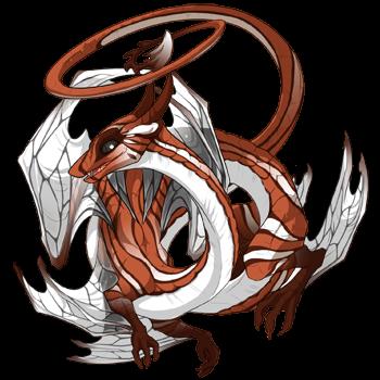 dragon?age=1&body=77&bodygene=22&breed=7&element=1&eyetype=3&gender=1&tert=2&tertgene=5&winggene=20&wings=2&auth=ab7ee520052eece110e90b1c38a1e2f099600e1b&dummyext=prev.png