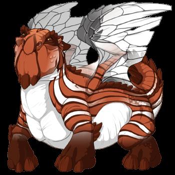 dragon?age=1&body=77&bodygene=22&breed=9&element=1&eyetype=0&gender=0&tert=2&tertgene=5&winggene=20&wings=2&auth=5051edf80bffce201a9234fd18824956c909d1be&dummyext=prev.png