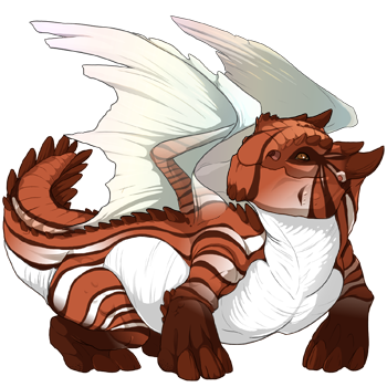 dragon?age=1&body=77&bodygene=22&breed=9&element=1&eyetype=0&gender=1&tert=2&tertgene=5&winggene=1&wings=2&auth=5e1f85fa81ad1c703192514aaefddb90fe14949d&dummyext=prev.png