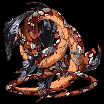 dragon?age=1&body=77&bodygene=58&breed=7&element=11&eyetype=2&gender=0&tert=131&tertgene=38&winggene=23&wings=131&auth=64d22caca4ab9ad304ed4ad5330082b901aa4a11&dummyext=prev.png