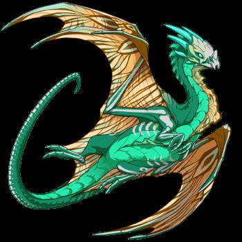 dragon?age=1&body=78&bodygene=0&breed=11&element=5&eyetype=0&gender=1&tert=74&tertgene=20&winggene=22&wings=167&auth=d19fac325d1a27c9be31a6f5ea17f9ea88c2cd96&dummyext=prev.png
