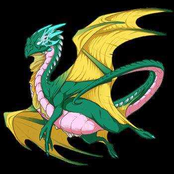 dragon?age=1&body=78&bodygene=0&breed=11&element=5&eyetype=6&gender=0&tert=67&tertgene=5&winggene=0&wings=104&auth=65e0b86ff058ce78092e3897c023f7da279f31ec&dummyext=prev.png