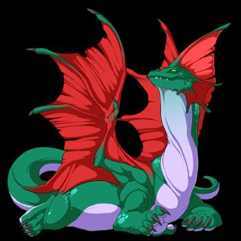 dragon?age=1&body=78&bodygene=0&breed=14&element=10&eyetype=3&gender=1&tert=150&tertgene=5&winggene=0&wings=168&auth=38dd0545fd2cf784efc6684680fa147af34ade03&dummyext=prev.png