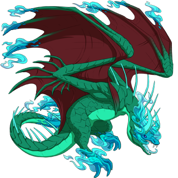dragon?age=1&body=78&bodygene=0&breed=18&element=4&eyetype=1&gender=1&tert=89&tertgene=48&winggene=0&wings=61&auth=6b3175befeb6800f7e44c06ed2c8cb1beb11212f&dummyext=prev.png