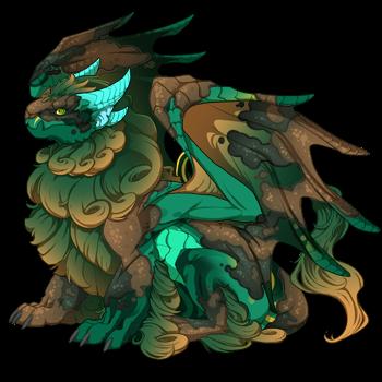 dragon?age=1&body=78&bodygene=15&breed=15&element=3&eyetype=1&gender=1&tert=88&tertgene=73&winggene=42&wings=33&auth=2f9c6d247f317b2ed54b7051a5830e9cad365afa&dummyext=prev.png