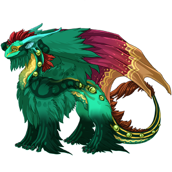 dragon?age=1&body=78&bodygene=15&breed=6&element=3&eyetype=5&gender=1&tert=43&tertgene=16&winggene=1&wings=87&auth=8fe66ae5bcfd0a5f5a0d0b5da1fd93e538e5dac2&dummyext=prev.png