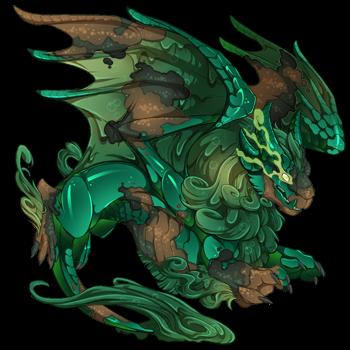 dragon?age=1&body=78&bodygene=17&breed=15&element=3&eyetype=6&gender=0&tert=88&tertgene=73&winggene=41&wings=33&auth=4f3a03cecca9c4a4a9ba7f989448169c2d41ed94&dummyext=prev.png