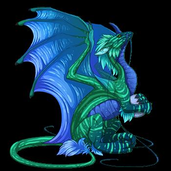 dragon?age=1&body=78&bodygene=21&breed=4&element=10&eyetype=2&gender=1&tert=21&tertgene=10&winggene=1&wings=148&auth=61966dcbee4f4127396776058f176253abca2228&dummyext=prev.png
