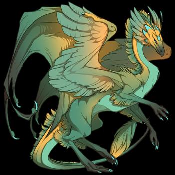 dragon?age=1&body=78&bodygene=42&breed=13&element=4&eyetype=2&gender=1&tert=159&tertgene=12&winggene=42&wings=78&auth=6a64a1b8d8ceeabe3b14e1286bbd455b71cd843f&dummyext=prev.png