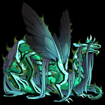 dragon?age=1&body=78&bodygene=69&breed=19&element=6&eyetype=2&gender=0&tert=38&tertgene=68&winggene=61&wings=118&auth=040e6d25bd88600e89efefdbef50a7c17edc4c69&dummyext=prev.png