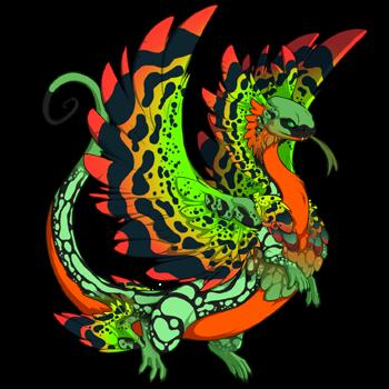 dragon?age=1&body=79&bodygene=11&breed=12&element=10&eyetype=4&gender=0&tert=133&tertgene=5&winggene=12&wings=130&auth=76ccd2d41d0f69edfb08d4337c08c91ec9bd802e&dummyext=prev.png