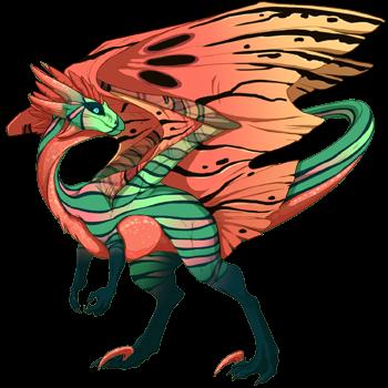 dragon?age=1&body=79&bodygene=22&breed=10&element=5&eyetype=0&gender=0&tert=49&tertgene=10&winggene=24&wings=49&auth=65b112f763afef6024e77a222db962c8423ba4d6&dummyext=prev.png