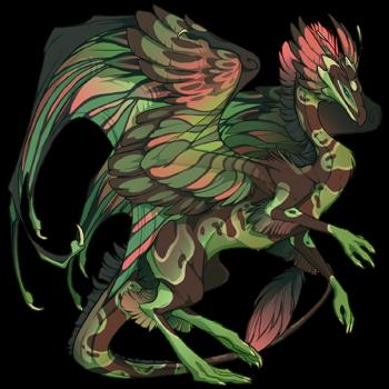 dragon?age=1&body=79&bodygene=23&breed=13&element=5&eyetype=1&gender=1&tert=94&tertgene=12&winggene=22&wings=79&auth=469799e47e3a1b0e75a263c4a83b8a57f980a7db&dummyext=prev.png