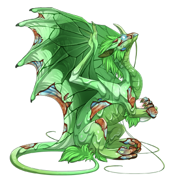 dragon?age=1&body=79&bodygene=41&breed=4&element=5&eyetype=7&gender=1&tert=94&tertgene=17&winggene=20&wings=79&auth=602725f73837b6e11c124d2d75f649c331beefcb&dummyext=prev.png