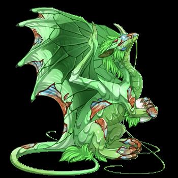 dragon?age=1&body=79&bodygene=41&breed=4&element=5&eyetype=7&gender=1&tert=94&tertgene=17&winggene=20&wings=79&auth=602725f73837b6e11c124d2d75f649c331beefcb&dummyext=prev.png