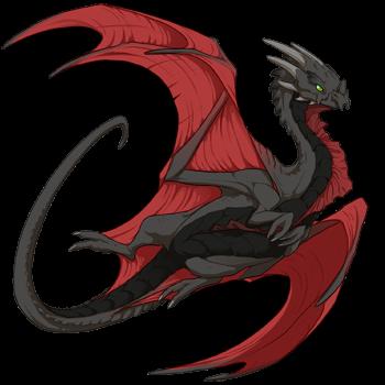 dragon?age=1&body=8&bodygene=0&breed=11&element=3&eyetype=1&gender=1&tert=118&tertgene=0&winggene=0&wings=63&auth=97c83c9fa0c15a42bf824ffc2954a49ace4ff532&dummyext=prev.png