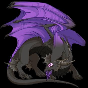 dragon?age=1&body=8&bodygene=0&breed=2&element=9&eyetype=6&gender=0&tert=31&tertgene=0&winggene=0&wings=16&auth=b438028067020749f310795b93d86e38ce1f4fcb&dummyext=prev.png