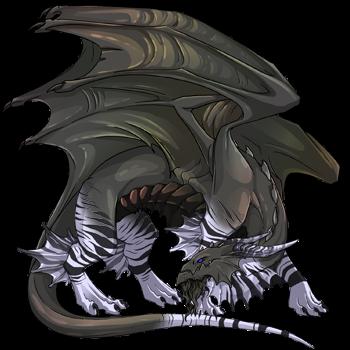 dragon?age=1&body=8&bodygene=1&breed=2&element=4&eyetype=0&gender=0&tert=131&tertgene=9&winggene=1&wings=8&auth=1cfe1f7c202be5cc5ba355e31d1972a5882cb740&dummyext=prev.png