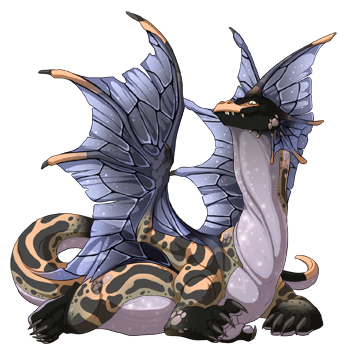 dragon?age=1&body=8&bodygene=11&breed=14&element=8&eyetype=2&gender=1&tert=4&tertgene=10&winggene=20&wings=98&auth=a7611ab8e8f2777c29ecb471000b82d65050573c&dummyext=prev.png
