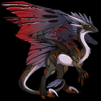 dragon?age=1&body=8&bodygene=13&breed=10&element=8&eyetype=2&gender=1&tert=4&tertgene=10&winggene=24&wings=98&auth=e83ea24404f104a6b3f7fe369e3fb19169384de1&dummyext=prev.png