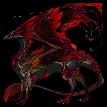 dragon?age=1&body=8&bodygene=13&breed=13&element=8&eyetype=0&gender=0&tert=121&tertgene=17&winggene=20&wings=60&auth=02358f45e9c7046bc9454fc4baa9cb71fd6acac9&dummyext=prev.png