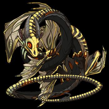 dragon?age=1&body=8&bodygene=13&breed=7&element=11&eyetype=9&gender=0&tert=43&tertgene=20&winggene=22&wings=51&auth=2ba0e58714debe0128d38ec57239fb5568a436b1&dummyext=prev.png