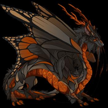 dragon?age=1&body=8&bodygene=13&breed=8&element=1&eyetype=0&gender=0&tert=108&tertgene=10&winggene=13&wings=8&auth=5fcc4ab315f0770414782d45b92e37dd11ed9159&dummyext=prev.png